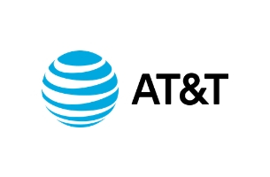 AT&T Selects Tribal Worldwide/DDB as Corporate Social Media Agency of Record