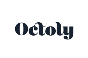 Havas Group Announces Investment in Female-Focused Gifting Platform OctoPrime.co
