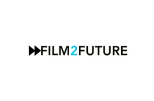 Steelhead and Film2Future Partner to Empower Young Adults Creativity in New Grad School Program