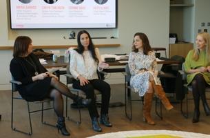 Havas Group Launches Femmes Forward