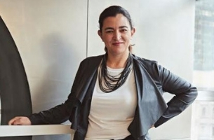 TBWA\Worldwide Elevates Damasia Merbilhaa To Vice President, Growth And Operations for Latin America