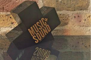 2018 Music+Sound Awards Winners Announced