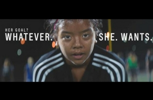 Commonwealth//McCann's New Campaign for Chevrolet Honours Goalkeepers