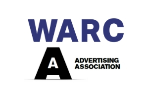 UK Advertising Delivers 20th Consecutive Quarter of Growth