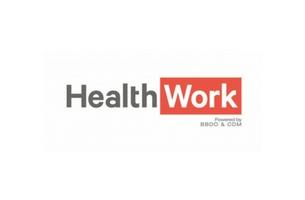 HealthWork Announces International Expansion