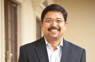 Wavemaker Announces Rabe Iyer as Mena CEO