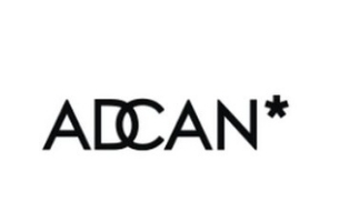 ADCAN Announces 2018 Winners