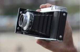 Clockwork Films Launches Photographic Arm