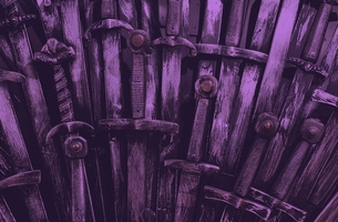 4 Things Agencies Can Learn from Game of Thrones Warrior Queens