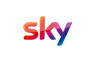 Sky Adds Mother to its Offical UK Agency Roster