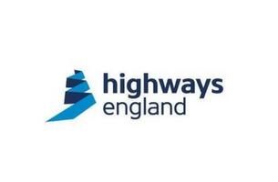 adam&eveDDB Wins Highways England Account