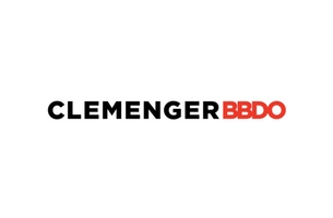 Clemenger BBDO Melbourne Ranked #3 in The World in 2018 Contagious Pioneers List