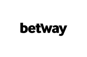Betway Announces Search for New Creative Agency