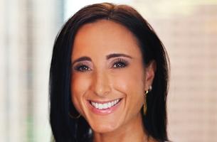 Publicis New York Appoints Nancy Shamberg as Senior VP, Group Commerce Director