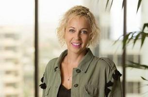 Spotlight on Women Creatives: Gemma Hunter, Global ECD, MediaCom Beyond Advertising