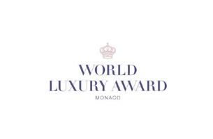 World Luxury Award 2018 Announces Deadline Extension