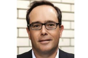 Y&R Group CEO Phil McDonald Resigns