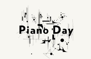 Join Manners McDade, Spotify, and the Barbican for Piano Day