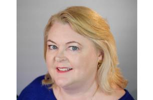 McCann Worldgroup Appoints Anna Korving as President of McCann Health Northern Europe