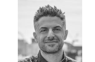 Jogger Studios Welcomes Flame Artist Davide Pascolo