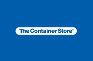The Container Store Taps Preacher for Creative and Strategic Advertising Duties