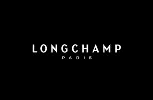 YOUTH MODE Soundtracks Longchamp SS18 Campaign