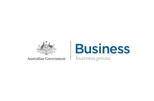 Department of Industry Appoints Host/Havas as Digital Agency to Work on business.gov.au
