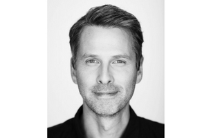 quench Hires Jared Scott as Director of Brand Management