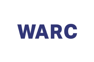 WARC Releases Media Allocation Benchmarks Report
