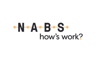 NABS Reveals New Brand Identity Through Newly Launched Ambassador's Recruitment Campaign