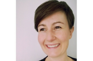 Virgin Holidays Appoints Amber Kirby as its Marketing and Customer Experience Director