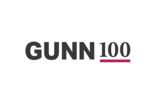 Gunn 100: Lessons From the World's Best Creative Campaigns Revealed