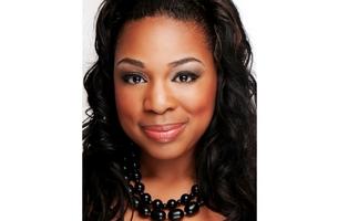Barkley Hires Social Influencer Aniesia Williams as Content Director