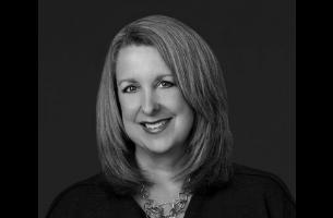 Laughlin Constable Names Lisa Bennett as New Chief Creative Officer