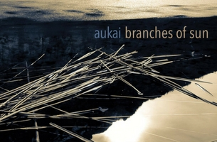 Manners McDade's Aukai Releases New Album 'Branches Of Sun'