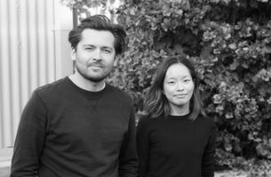 Mill+ Adds Creative Directors Ilya Abulkhanov and Lisha Tan