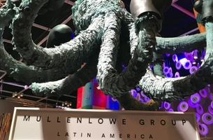 Mullenlowe Group Iberoamerica Wins 15 Awards At El Ojo De Iberoamérica