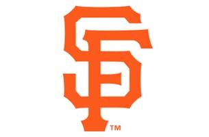 San Francisco Giants Names 215 McCann as New Agency of Record