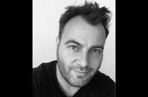 Clockwork Films Signs Award-Winning Director Daniel Azancot for Representation in Australia