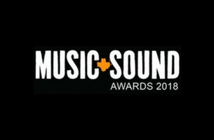 Jury Announced for 2018 Music+Sound Awards