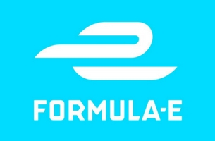 Formula E Appoints Iris as Global Brand Strategy and Creative Agency