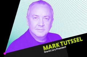 ADFEST 2019 Welcomes Mark Tutssel as Grand Jury President