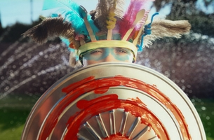 Photobox's New Super Slow-mo Spot Reminds Us All to Capture Photographic Gold