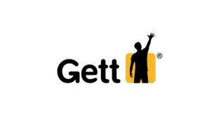 Gett Appoints VCCP as Strategic Creative Agency