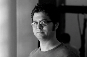 Publicis India Appoints Amit Shankar to Drive Creative Function at New Delhi Office