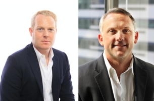 Digitas Hires Kingsley Taylor as Managing Director, SF and Elevates Mike Frease to EVP ECD, Chicago