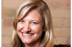 Wavemaker Announces Kristie Painting as Canada CEO