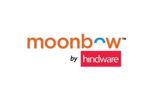 Hindware Appoints DDB Mudra Group as Creative Partner for Moonbow Water Purifiers