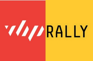 Venables Bell & Partners Announces Strategic Partnership with Rally