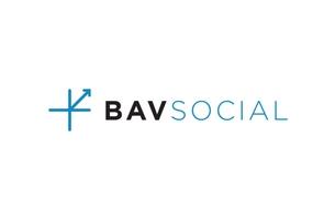 Y&R's Bav Group Introduces Bavsocial Across Latin America